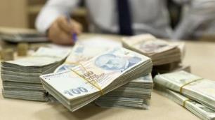 Küçük acentalar için 50 bin TL kredi