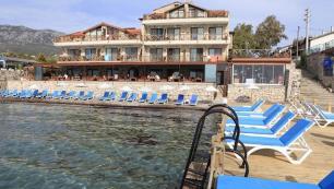 Küçük otellere erken rezervasyondan faydalanma rehberi