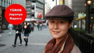 Kültür turizminde Japonlar'ı geri kazanmak için neler yapılmalı?