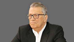 Kültür ve Turizm Eski Bakanı hayatını kaybetti!