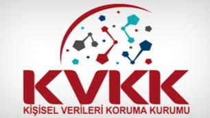 KVKK, Marriotta 1.5 milyon lira ceza kesti