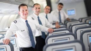 Libya Türkiye uçak seferleri başlıyor