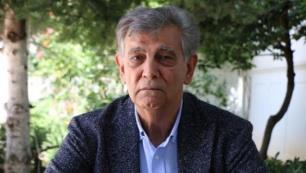 Mahmut Bozkurttan damadı Murat Ersoy hakkında çok sert açıklamalar!