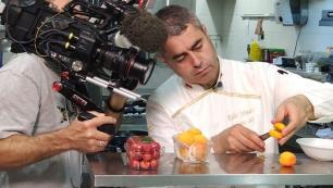 Matbah, Türk mutfağının zenginliğini Almanlara tanıttı