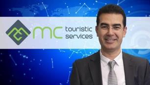 MC Touristic Services hızlı başladı
