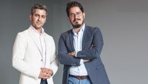 Medikal turizmde Modd/Group-Suudi Arabistanlı Dames Group iş ortaklığı start aldı