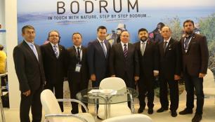 Mehmet Kocadon: Bodrum için mücadeleye devam…