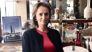 Melda Çetiner, Hyatt Regency İstanbul Ataköy'ün satış ve pazarlama direktörü oldu