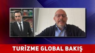 Mete Vardar: Otellere kredi, ana sorunumuza çözüm olmadı