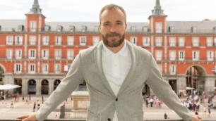 Miguel Sanz: Kısıtlama kalkar kalkmaz aramalar yüzde 86 arttı
