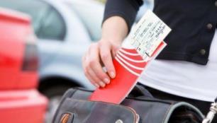 Moskova-Antalya bilet fiyatları uçtu