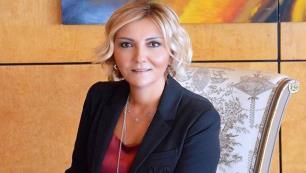 TÜROB Başkanı Müberra Eresin otelcilerin hükümetten 4 talebini açıkladı
