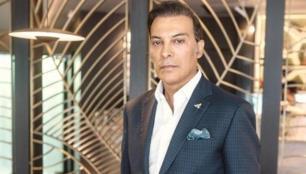 Murat Akdoğan: Oteli 700 yerine 93 odalı yapmamız bize avantaj getirdi