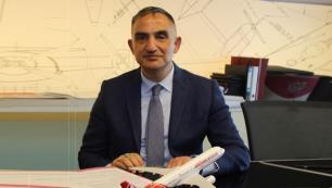 Ersoy, İstanbul Havalimanına böyle tepki göstermişti