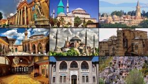 Müzeler Bayram tatilinde rekor kırdı, ilk sırada