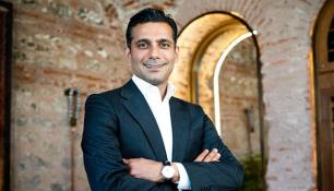 Nebi Ozan Özdemir, Six Senses Kocataş Mansionsun otel müdürü oldu