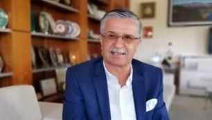 Necati Topaloğlu: Turizmcilerden müjde aldık