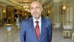Neşet Koçkar: Türkiyedeki otellerimizin sadece 4ünü açacağız