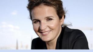 Nina Ögerin şirketi 581 milyon lira borçla iflas etti!