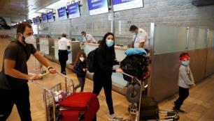 Nüfusun yüzde 45ini aşıladı, turistlere kapılarını yazın açacak