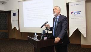 TÜRSABı Rekabet Kurumuna şikayet eden acentelerin avukatı konuştu