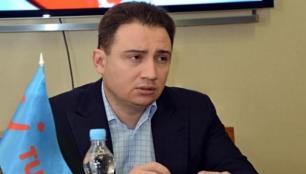TUI Rusya CEOsu Demuradan çarpıcı Türkiye değerlendirmeleri!