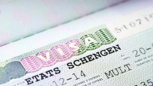 O ülkeler için vizesiz Avrupa yolu açılıyor