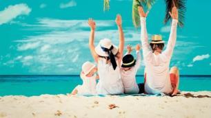 Turizmcilerden Bakanlıklara 3 kritik talep