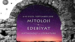 Olympos Antik Kenti kültür ve edebiyat ile buluşacak