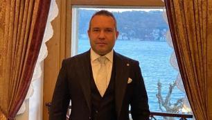 Ömer Niziplioğlu: Kumarhaneler açılsın