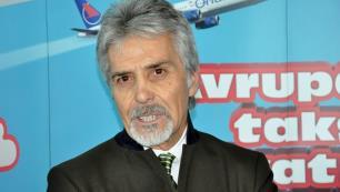 Onur Air Genel Müdürü Teoman Tosun: Uçak bulsak daha çok turist getireceğiz