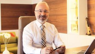 Ortadoğu Holdingden Trabzona 29 milyon dolarlık otel!