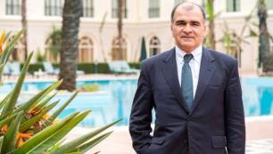 Osman Ayık: Onlara güveniyoruz, Hazirandan itibaren iyi bir sezon yaşayacağız