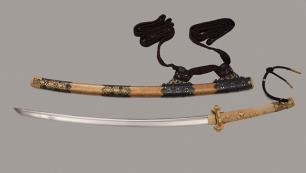 Osmanlının nadide hazineleri Japonya yolunda