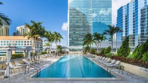 Otel çalışanına 21.5 milyon dolar tazminat