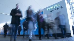 Otel çözümleri sağlayıcısı HRS, Siemens ile küresel ortak oldu