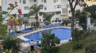 Otel havuzunda acı olay: Aynı aileden 3 kişi öldü