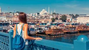 Otel karantinasından kaçmak isteyenler Türkiye formülünü buldu