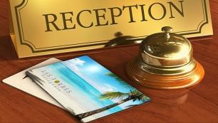 Otel oda kilit sistemlerinde bağımlılığı bitiren teknoloji: Technolife