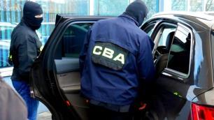 Otel sahibi Sabri Bektaş rüşvetten tutuklandı