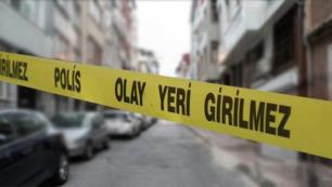 Otel sahibini öldüren çalışanlara istenen ceza belli oldu!