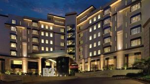 Otel saldırısında 21 ölü, 19 kayıp