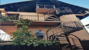 Otel yangınında acı gerçek sonradan ortaya çıktı!