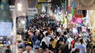 Otelciler isyan etti: Rezervasyonların yüzde 80i iptal edildi