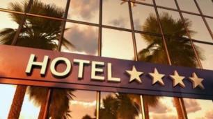 Otelcilerden konaklama vergisi raporu