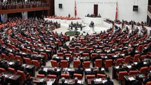 Otellerde dövizle kira talebi iddiası meclis gündeminde!