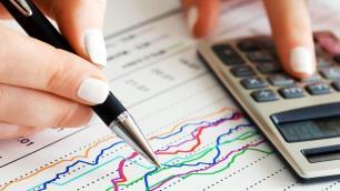 Otellerde maliyet artışı % 24,63
