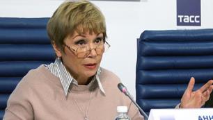 Rusların Antalya öngörüsü: İyi otellerde yer kalmayacak