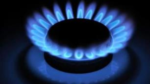 Otellerin de enerji faturası artacakDoğalgaza zam