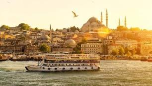 İstanbul otelleri personel arayışında!